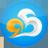 九五桌面語音端 2014 官方版