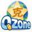 QQ分組修改器2013