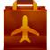 海淘神器 2.6.1 官方版