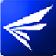 飛揚動力廣告版制作管理軟件網絡版