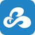蜘蛛云搜索引擎排名SEO優化工具 1.0 官方版