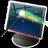 云海秘境電腦桌面主題 1.0.0.0 官方版