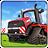 模擬農場2013