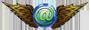 商行天下設備維修保養管理軟件 9.9 官方版