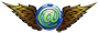 商行天下車輛保險代理管理系統 9.9 官方版