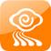 潤桐專利下載分析系統免費版32位
