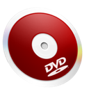Gilisoft Movie DVD Copy 3.0 官方版