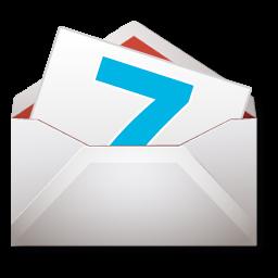 G-Lock EasyMail Pro 7.1.0 官方版