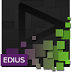 EDIUS Pro