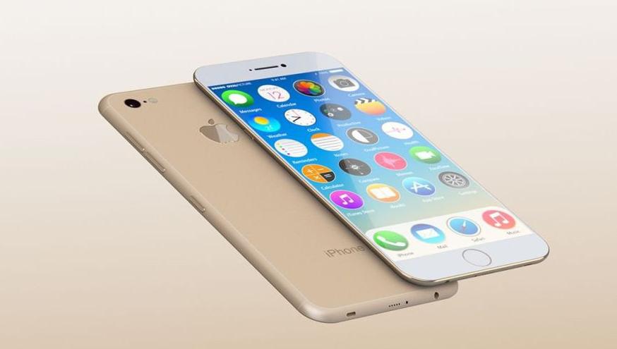 蘋果官網搶購iPhone7和iphone7 Plus攻略教程(中國、香港)