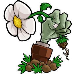 植物大戰僵尸年度版