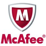 McAfee VirusScan V2 Virus Definition Updates DATs 8193 官方版