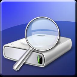 CrystalDiskInfo(硬盤檢測工具) v8.8.8 綠色版