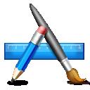 GeekUninstaller 1.4.5.123 綠色版