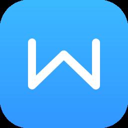WPS Office2016 10.1.0.5740 官方版