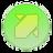 U盤專殺工具USBCleaner 6.0.1001 綠色版