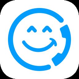 阿里通網絡電話 6.3.1.1 免費版
