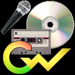 GoldWave 6.36 官方版
