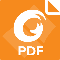 Foxit Reader福昕PDF閱讀器