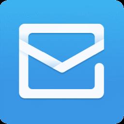 暢郵(Dreammail Pro)