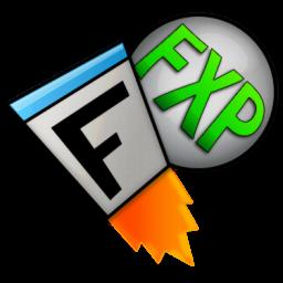 FlashFXP 3.7.9 Build 1348 綠色版