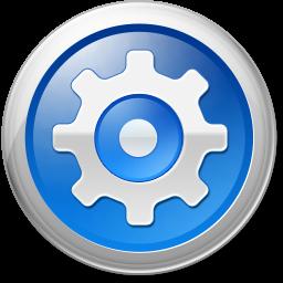 驅動人生網卡版 7.1.21.68 官方版