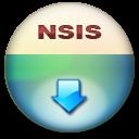 Nullsoft Scriptable Install System(nsis定制安裝程序