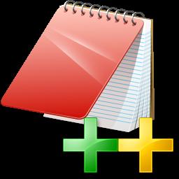 EditPlus中文版 v5.3.0.3278 官方版