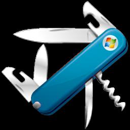 Win7優化大師 1.80 官方版