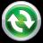 Microsoft ActiveSync(手機同步軟件)