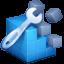 Wise Registry Cleaner 9.62 綠色版