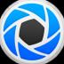 KeyShot x64 6.2.85 中文版