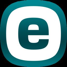 ESET NOD32 Antivirus(nod32殺毒軟件) v13.2.18.0 簡體中文版