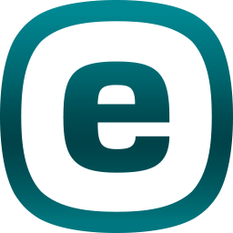 ESET NOD32 Antivirus(nod32殺毒軟件)