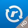 RealProducer HD