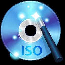WinISO 6.4.1.5976 中文版
