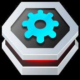 360驅動大師網卡版 2.0.0.1455 官方版