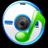 MP3格式轉換器 5.7.0 免費版