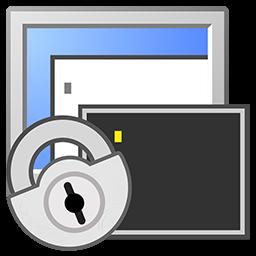 SecureCRT(SSH終端仿真器)