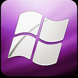 MacType 1.2016.904.0 官方版