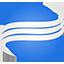 SXEarth for Linux 64bit 2.9.6.2 官方版