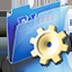 易佳通-文檔管理系統 5.01 免費版