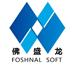 佛盛龍健身館管理軟件 6.0 官方版