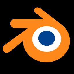 Blender Pro(3D建模軟件)