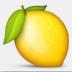 芒果凈化大師