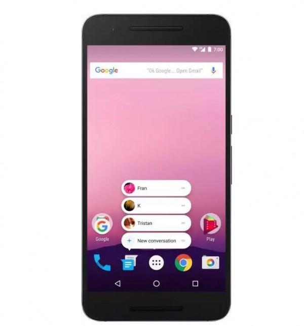 安卓7.1有什么亮點?Android 7.1新增了什么功能?