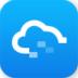 云集客美業店鋪管理系統軟件 4.3.1 官方版