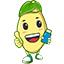 大番薯u盤啟動盤制作工具標準版 5.0.17.118 標準版