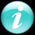 頤訊服裝店管理軟件 6.0 官方版