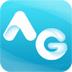 AG瀏覽器